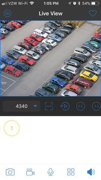 Mini Maxx screenshot 1