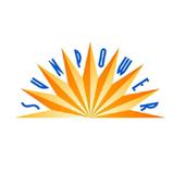 Sunpower Mobil icon