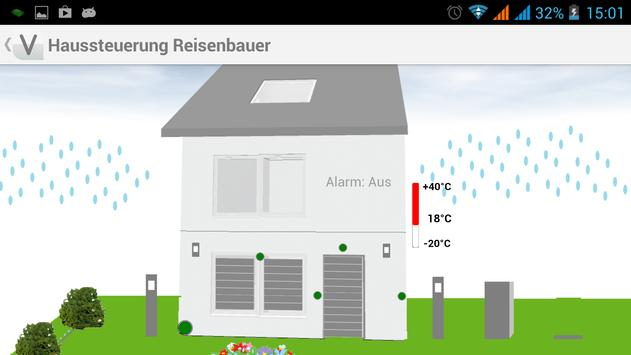Sunpower Mobil screenshot 4