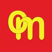 Ozziemarket icon
