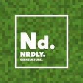 NRDLY icon