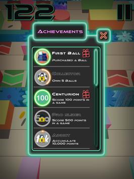 Slider Dash screenshot 19