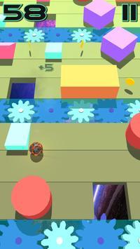Slider Dash screenshot 1
