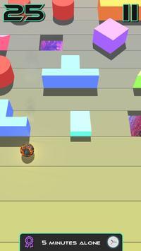 Slider Dash screenshot 2