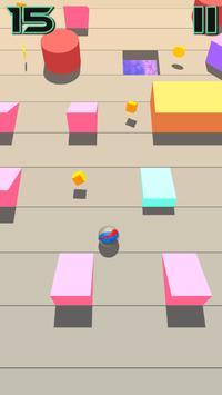 Slider Dash screenshot 3