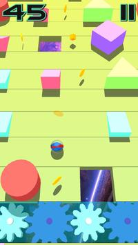 Slider Dash screenshot 4