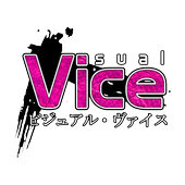 VisualVice icon