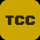 TOPCLUBCARD SHOPPING DISCOUNTS icon