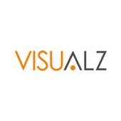 Visualz icon