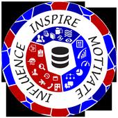 InnovBase Mobile icon