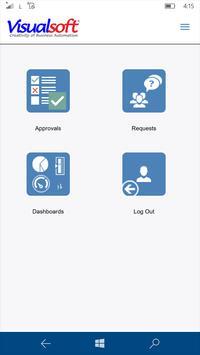 InnovBase Mobile apk screenshot