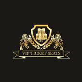 VipTicketSeats icon