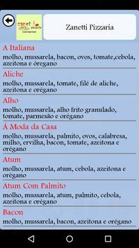 Busque Lista Ribeirão Preto apk screenshot