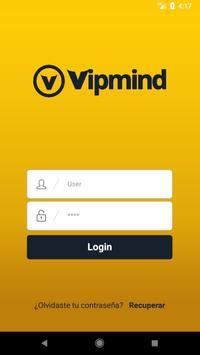 Vipmind screenshot 3