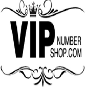 Vip Number Shop icon