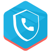 ViPNet Connect icon