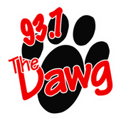 93.7 The Dawg icon