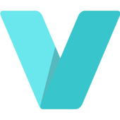Vipon - Deals, Coupons & Promo Codes icon