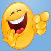 ضحك كوم  dahkom icon