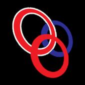 SVD Admin icon