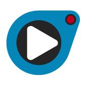 REC-IP icon