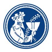 Grupo Dionisos icon