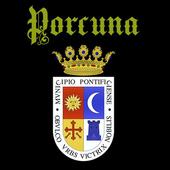 Ayuntamiento de Porcuna icon