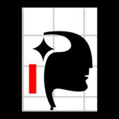 Vipasi icon