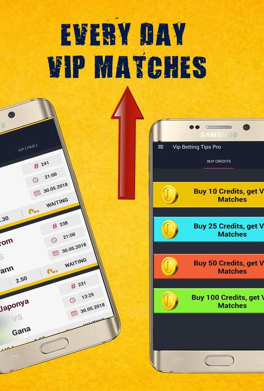 Professional betting tips apk downloader contrarian sports betting