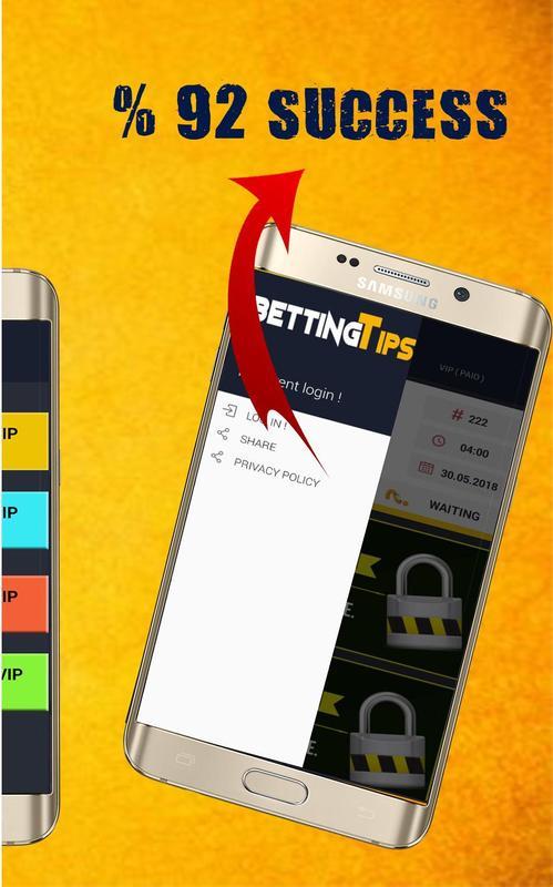 V i p betting tip palinsesto partite goldbetting