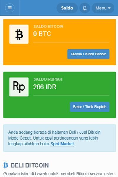 bitcoin indonesia ten
