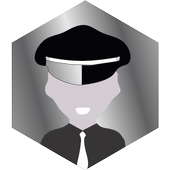 Vipcarmex - Rent Car icon