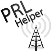 PRL Helper icon