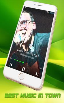 Jorge E Mateus - Bobinha apk screenshot