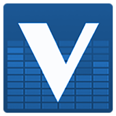 ViPER4Android音效FX v2版 icon