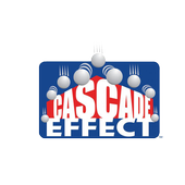 FTC Cascade Effect Scoring App icon