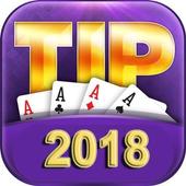 Club Tip 2018- Game bai doi thuong icon