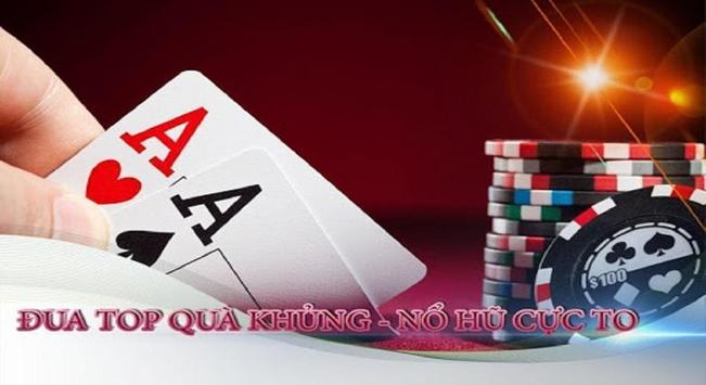 Club Tip 2018- Game bai doi thuong screenshot 4