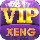 Vip Xeng Club - Danh bai doi thuong icon