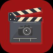 ViPho icon