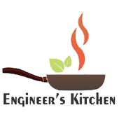Engineer's Kitchen icon