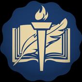 SSA Mobile icon