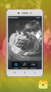 Vipko Editor apk screenshot