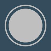 Camera Object icon