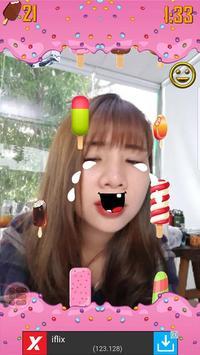 Eat Ice Cream screenshot 12