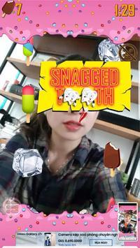 Eat Ice Cream screenshot 17