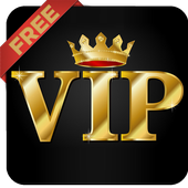 VIP Penny Auctions App ★ FREE icon