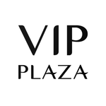 VIP Plaza: Fashion Online Shop - 100% Original APK