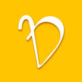 VipService Client 1 icon
