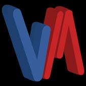 Vipul SelfCare icon
